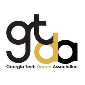 CCX @ GATech Swing Dance